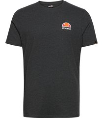 el canaletto t-shirts short-sleeved grå ellesse