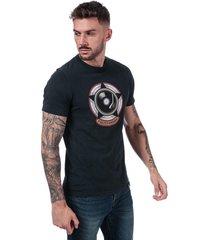 mens bootleg t-shirt