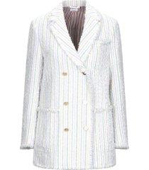 thom browne suit jackets