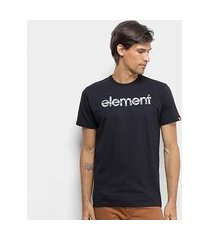 camiseta element verse masculina