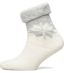 ladies anklesock, iris alpaca sock lingerie socks regular socks vit vogue