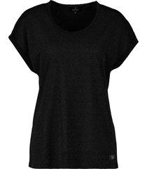 shirt 804748/999