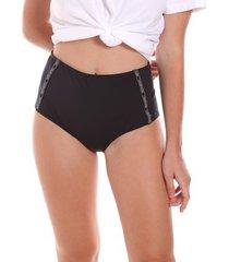 bikini calvin klein jeans kw0kw01318