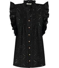 blouse katie