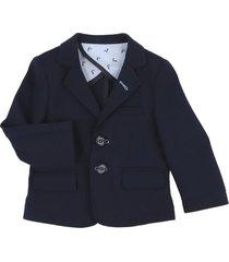jeckerson jacket blazer