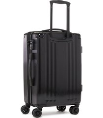 calpak ambeur 22-inch rolling spinner carry-on -