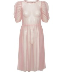 jibina dress av1513