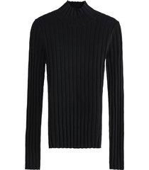 top linnea knit