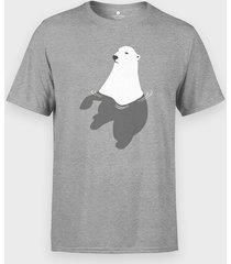 koszulka polar bear