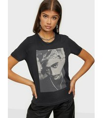 only onl2pac life dnm ss tee t-shirts