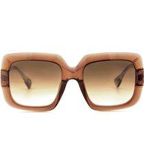 gafas de sol etnia barcelona 5th avenue brbz