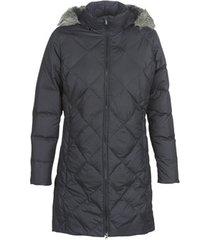 donsjas columbia icy heights ii mid length down jacket