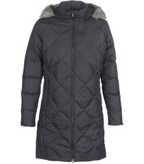 donsjas columbia icy heights ii mid length down jacket