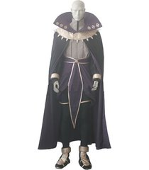 fire emblem awakening henry male costume henry cosplay outfit