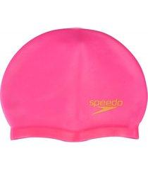 touca de natação speedo fat swim cap