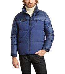 mattaca down jacket