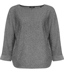 opus sweater ganya
