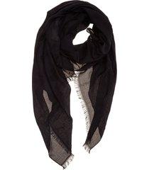 emporio armani trpx scarf