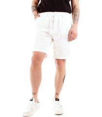21sblup02264-005995 bermuda shorts