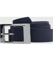 cinturón badi azul carven