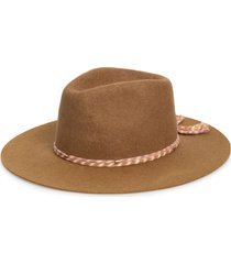 men's goorin bros. country boy fedora -