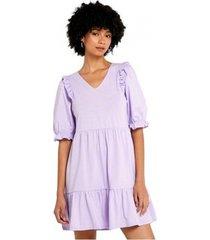 korte jurk jacqueline de yong vestido mujer jacqueline 15234053