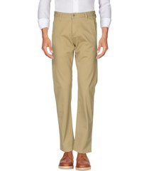 dockers casual pants