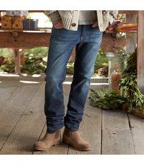 a g adriano goldschmied tellis jeans