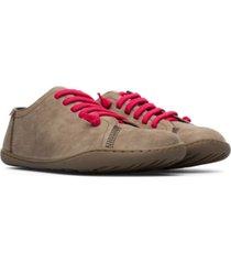 camper women's peu cami sneakers women's shoes