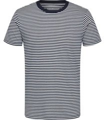 shirt slh perfect stripe s brilliant white