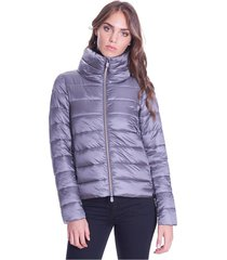 save the duck iris down jacket