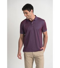 chomba violeta oxford polo club walker