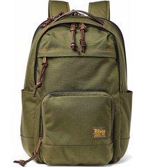 filson dryden backpack | otter green | 201152980-ott
