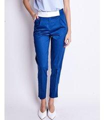 spodnie josy
