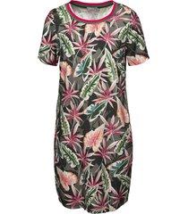 97094-20 dress 000510 mint