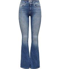 jeans 15223514 blush