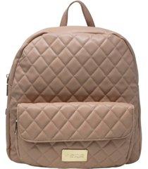 bebe daya large backpack
