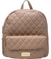 bebe daya large backpack