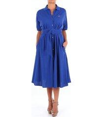 korte jurk lacoste ef308900