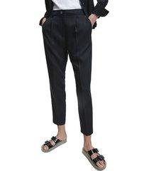 broek calvin klein jeans k20k202224