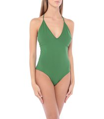 miss bee™ one-piece swimsuits