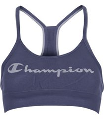 bralette champion seamless fashion