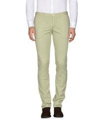 downshifting casual pants