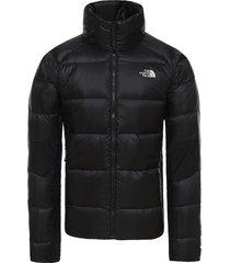 crimptastic hybrid jacket