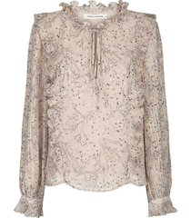 patricia blouse s202200