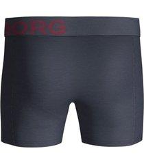 bjorn borg shorts 3-pak seasonal solid
