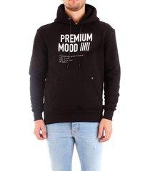 sweater premium mood denim superior f21535sw
