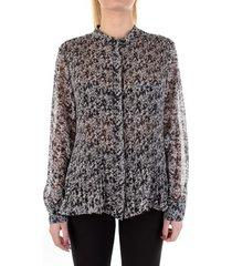 overhemd calvin klein jeans k20k202623