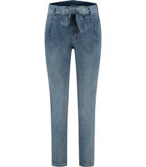 florèz florez jeans lady florez