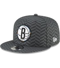 new era brooklyn nets 2020 city series alt 9fifty cap